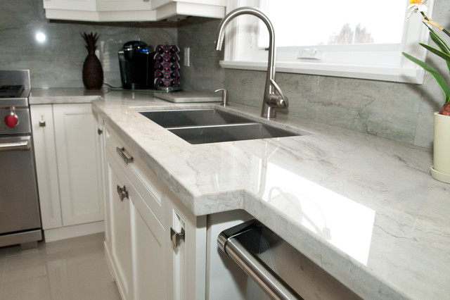 Granite quartzite marble quartz countertops for What is quartz countertops made of