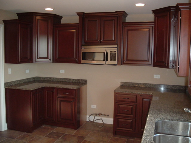 Grant traditional-kitchen