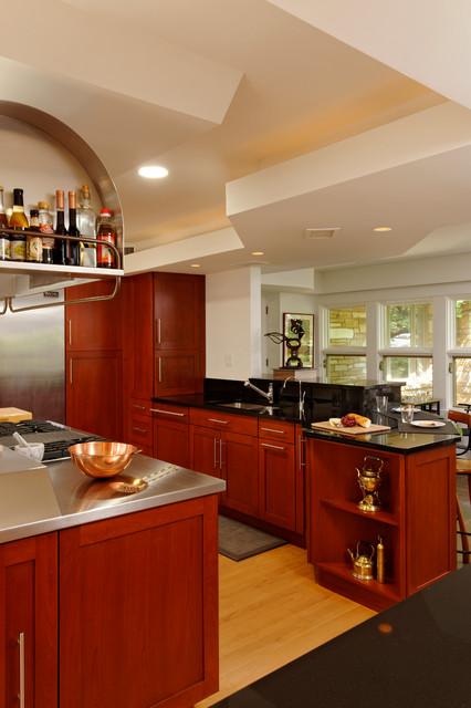 classic kitchen design kitchen backsplash ideas designs pictures