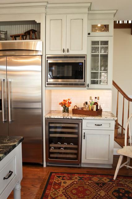 Gray Kitchen Renovation St Louis MO Traditional Kitchen St Custom Kitchen Remodel St Louis Concept