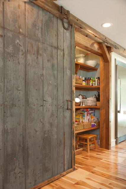 Bedford Kitchen Farmhouse Kitchen manchester NH by