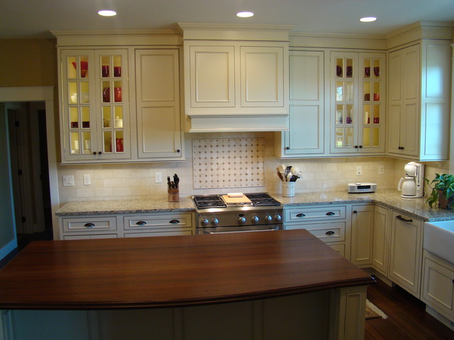 Great Lakes Countertops And Kitchens
