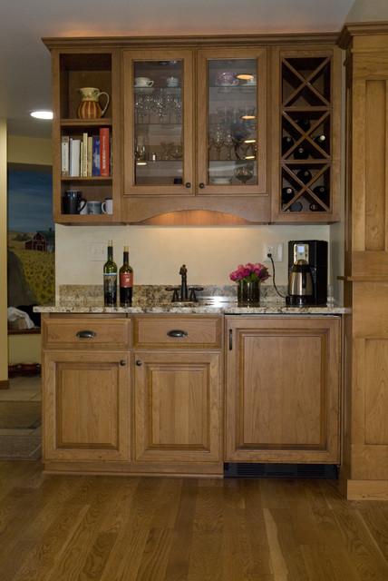 Kitchen Great Room Designs: GREAT Room
