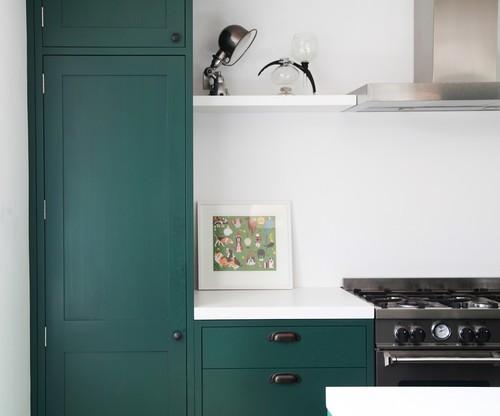 Caldicot Kitchens And Bathrooms
