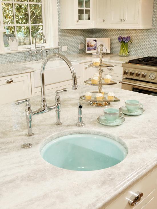 princess white quartzite home design ideas pictures remodel and decor. Black Bedroom Furniture Sets. Home Design Ideas