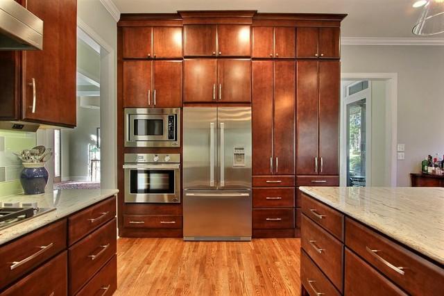 greene modern kitchen other by jamestown designer