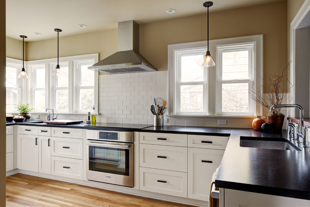 Greenlake Kitchen