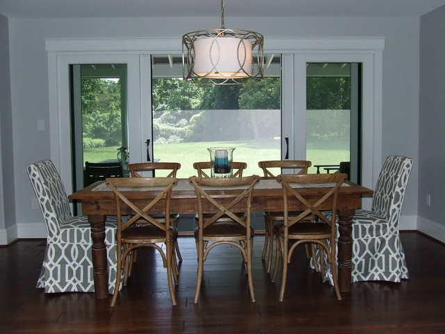 Greenville Featured Home Transitional Kitchen Other Metro By Angerstein 39 S Lighting