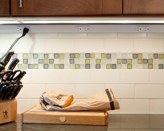 types 18 angled plug mold wallpaper cool hd. Black Bedroom Furniture Sets. Home Design Ideas