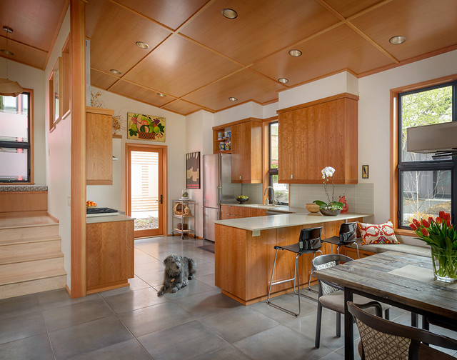 grow avenue cottages design bainbridge island wa interior designer