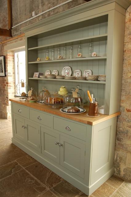Guild Anderson Kitchen Dresser