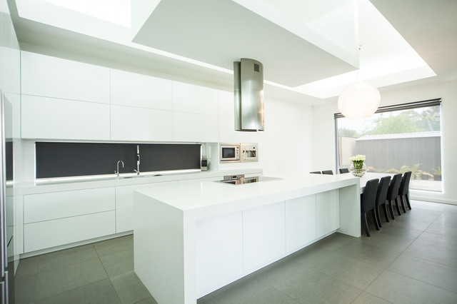 kitchen designers guildford guildford 331