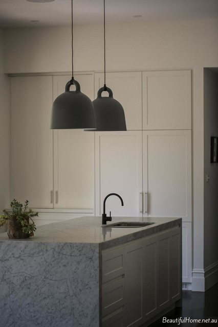 Guildford rd for Kitchen ideas guildford