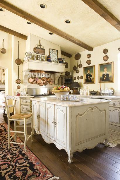 Habersham Kitchen Cabinetry Traditional Kitchen By Habersham