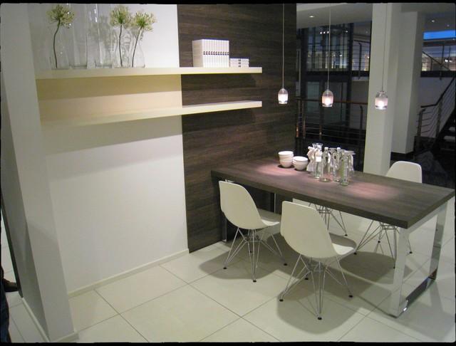 Fabulous Hacker Kitchen Showroom in Germany modern-kitchen 640 x 486 · 66 kB · jpeg