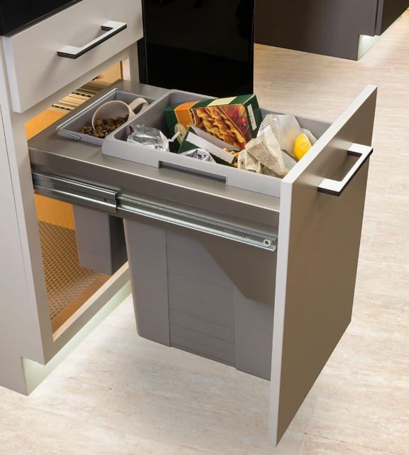 hafele recycling and waste us cargo contemporary hafele kitchens dealer in aurangabad mh hafele kitchens
