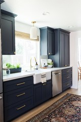 10 Great Home Design Ideas From Best of Houzz 2021 Award Winners