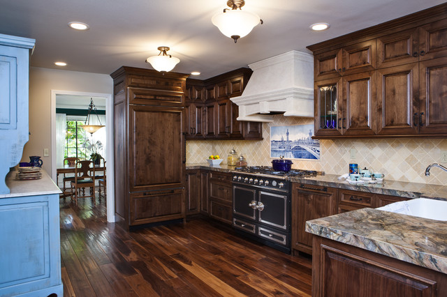 Half Moon Bay  Custom French Country Kitchen  Farmhouse. Red Kitchen Cabinets For Sale. Om Modern Asian Kitchen. Organic White Caesarstone Kitchens. Red And Black Kitchen Rugs. Organize My Kitchen. Storage Containers For Kitchen Online. Kitchen With Red Accents. Red Kitchen Mats