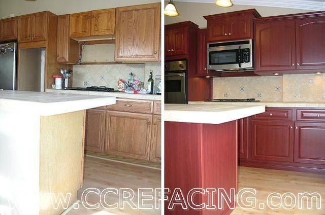 Kitchen Sink Models With Price : Moon Bay And Amazing Kitchen Sink Models With Price Images Kitchen ...