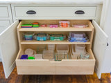 10 Decluttering Projects You Can Do in 15 Minutes or Less (10 photos)