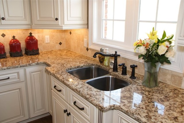 All Products  Kitchen  Kitchen Cabinets