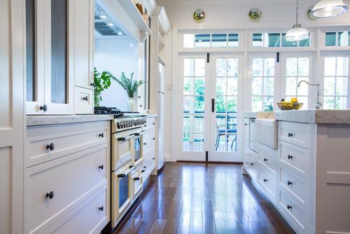 Hampton style kitchen door knobs for Hampton style kitchen handles
