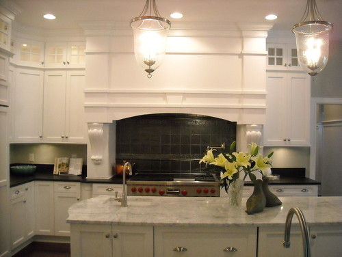 What Corian Countertop Colors Do You Recommend To Go With