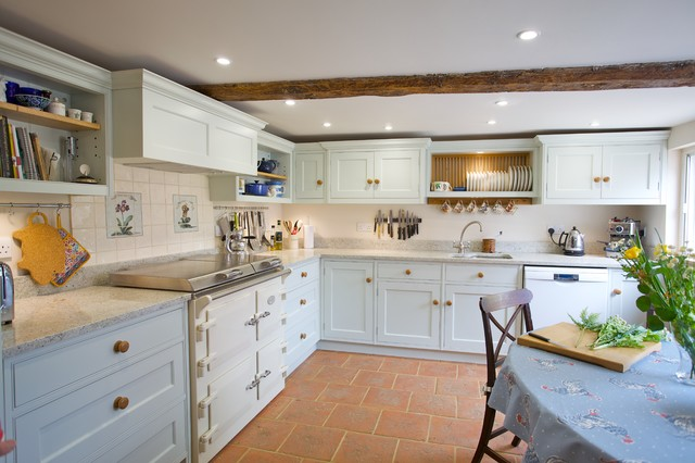 bespoke country kitchens handmade bespoke kitchen powder blue classic country 1586