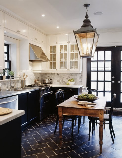 hanging lights traditional kitchen philadelphia by copper rh houzz com kitchen island lantern lights