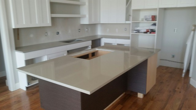 kitchen ideas countertops pewter design cabinets
