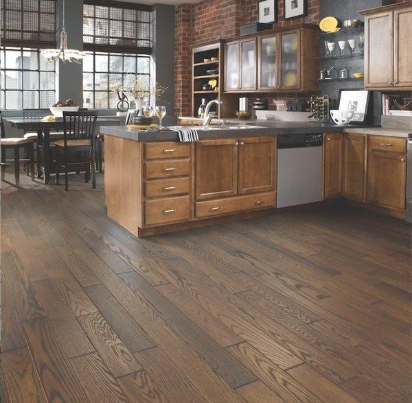 Wood floor dealers 28 images hardwood flooring san for Hardwood floor dealers