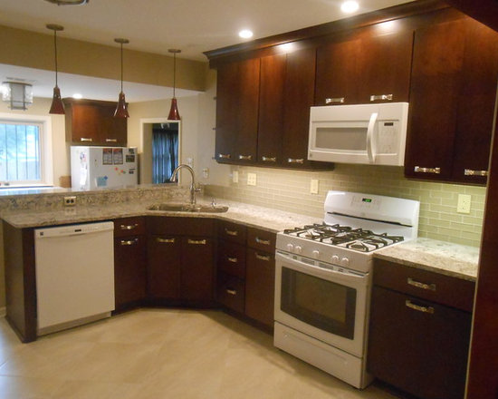 Diamond Prelude Kitchen Cabinets Reviews | Apps Directories