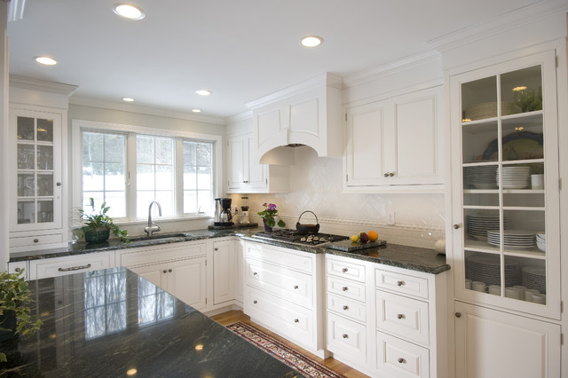 Kitchen And Bath Design West Hartford Rustic