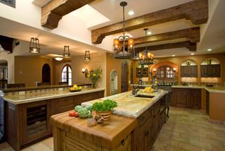 Kitchen And Bath Designers San Diego Ca