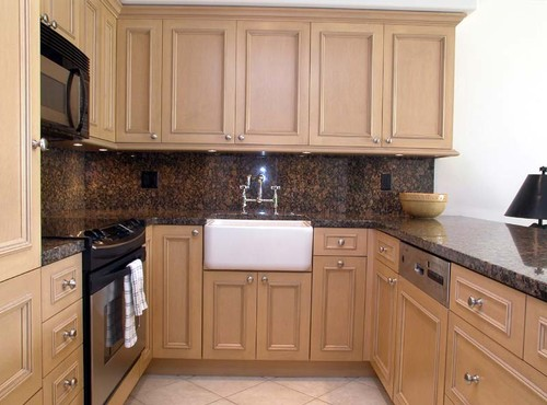 Baltic Brown Granite Granite Countertops Granite Tile