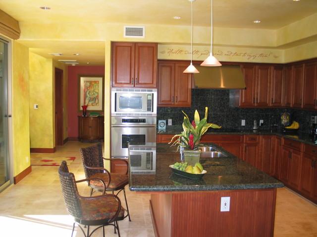 Paradise Home Design Inc – Idea Home And House