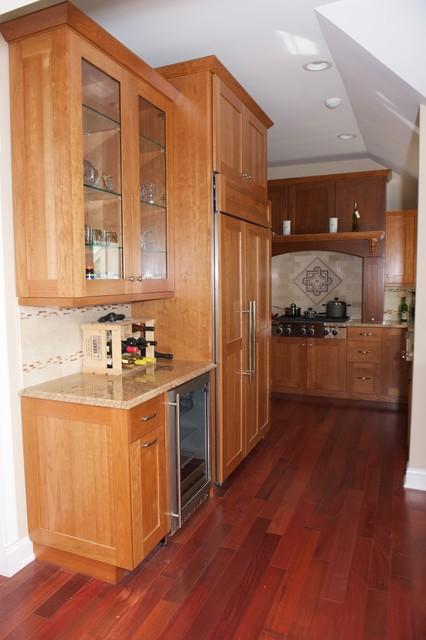 HawthorneKitchen3 traditional-kitchen