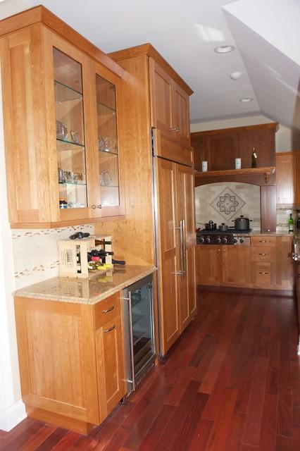 HawthorneKitchen4 traditional-kitchen