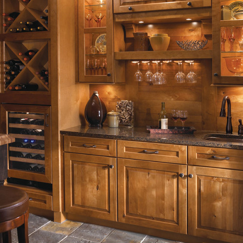 kitchen cabinet add ons simple kitchen and bath