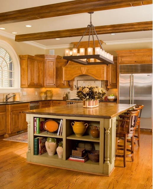 30 Gorgeous Kitchen Design Center Houston