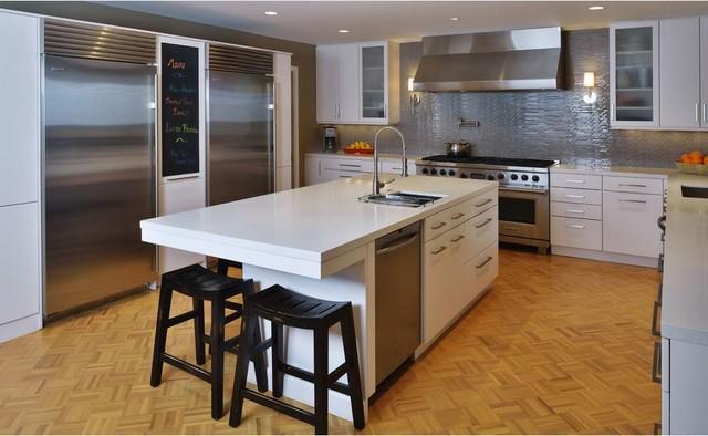 kitchen design center houston trend home design and decor