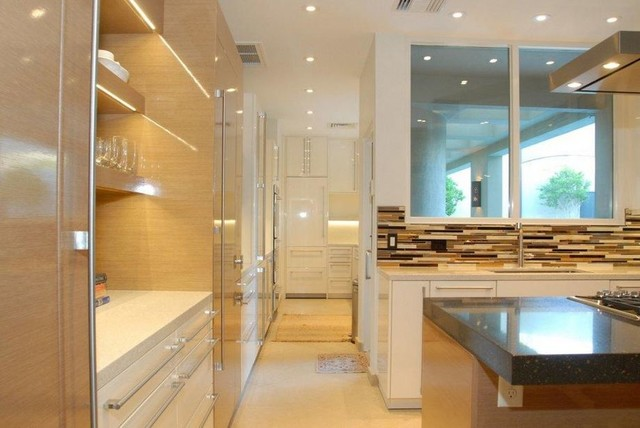 Hdc Kitchen Bath Concepts Contemporary Kitchen Houston By The Houston Design Center
