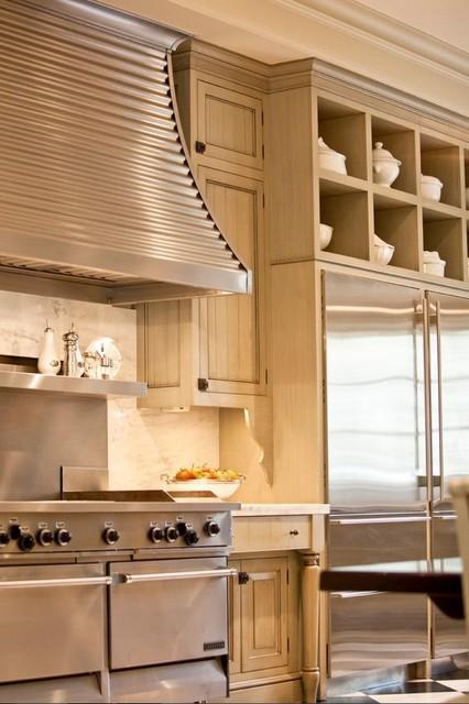 Hdc Osborne Cabinets And Millwork Kitchen