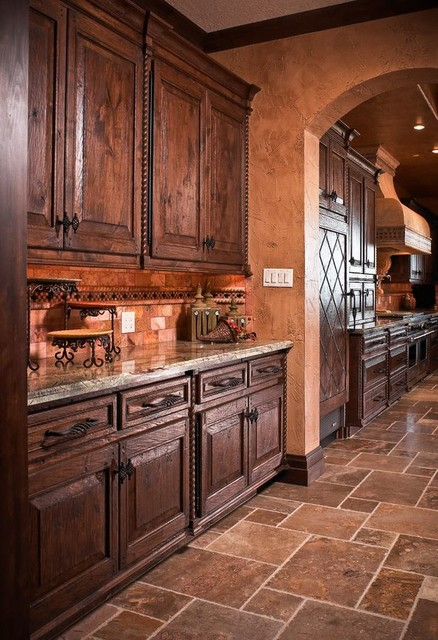 Hdc Osborne Cabinets And Millwork Traditional