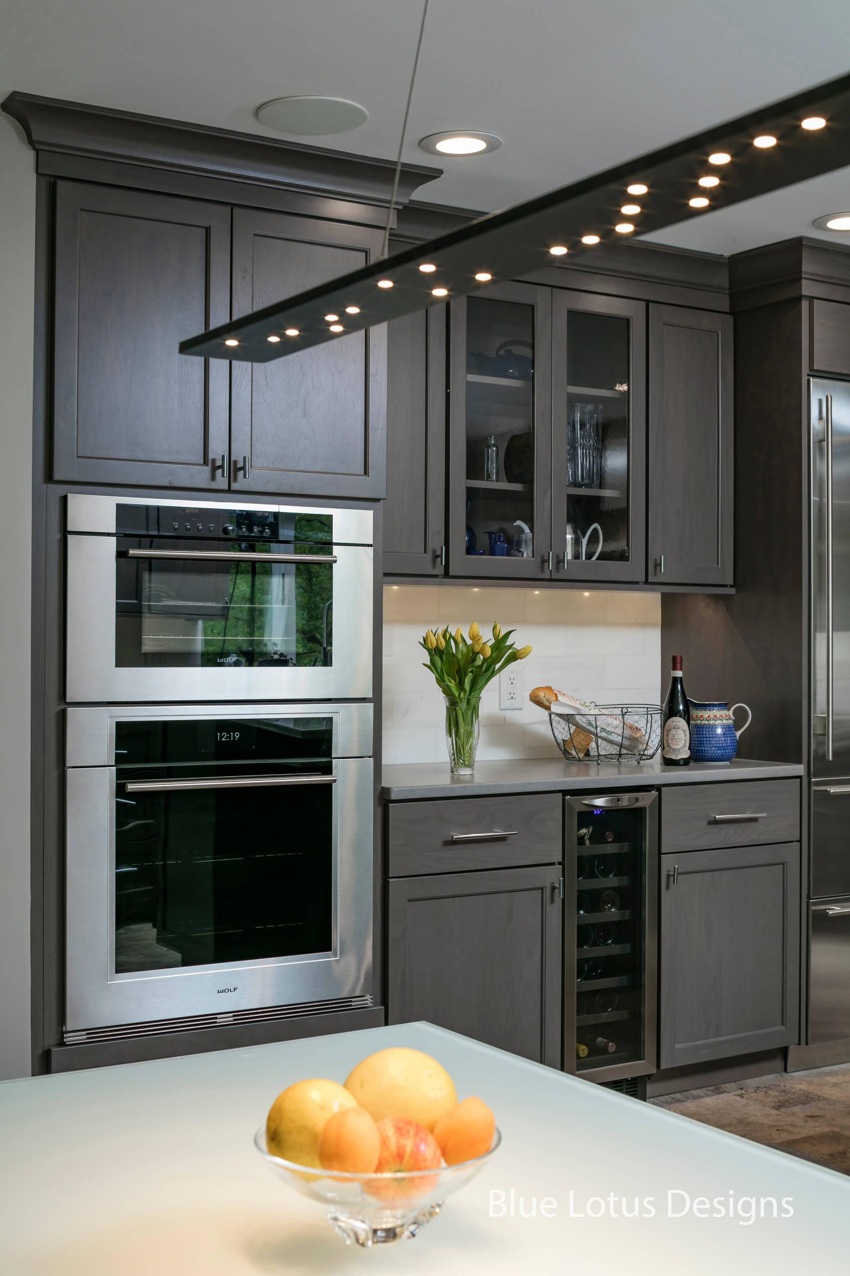 Heath Kitchen