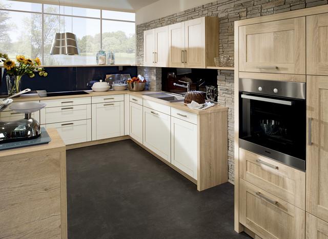 hehku stormer kitchen collection contemporain cuisine sussex par hehku. Black Bedroom Furniture Sets. Home Design Ideas
