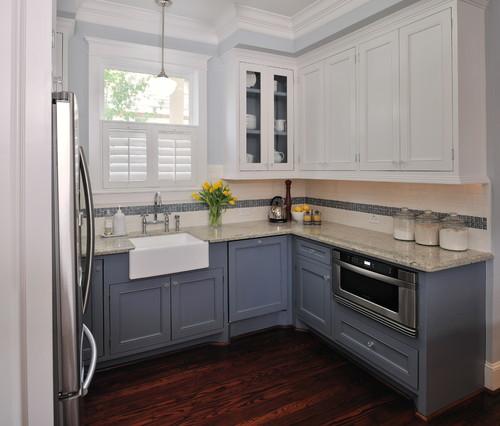 Colors For Kitchen Elegant Kitchen Design Colors Painted Kitchen - Kitchen cabinet color