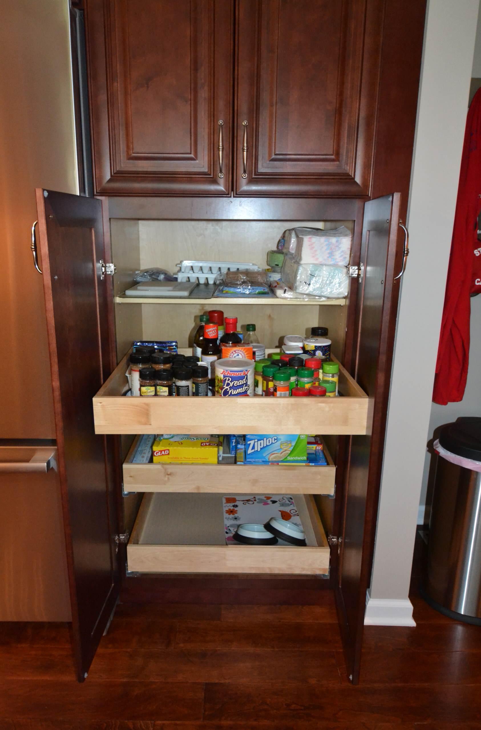 Hellwege Kitchen