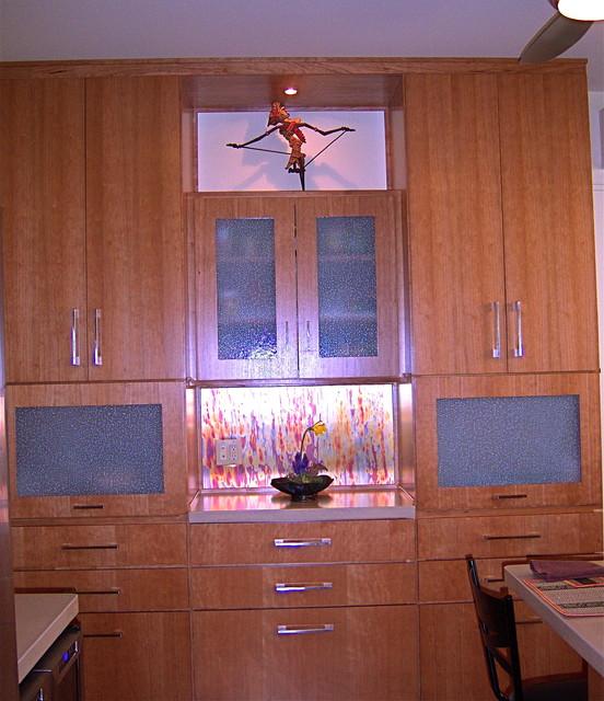 Heritage Hill Kitchen kitchen
