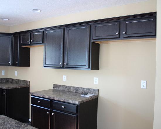 Jamocha Granite Formica Home Design Ideas Pictures Remodel And Decor